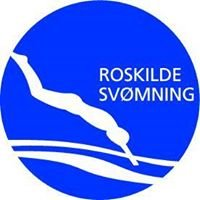 Roskilde Svømning