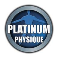 Platinum Physique Ireland