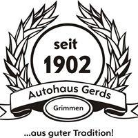 Autohaus Gerds GmbH