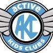 Active Kids Club
