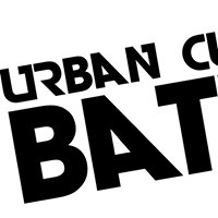 Urban Culture Garges