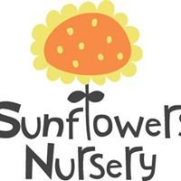 Sunflowers Usk - Nursery Care & Pre-School Education