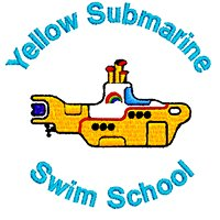 Yellow Submarine Swim School Blackwood