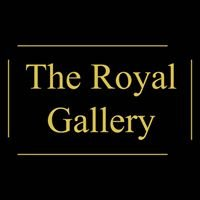 The Royal Gallery