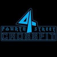 Fourth Street CrossFit