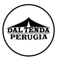 Dal Tenda Perugia