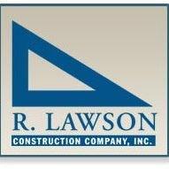 R. Lawson Construction Inc.