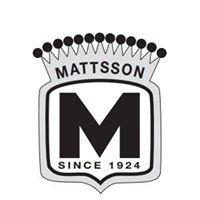 Team Sportia Mattsson