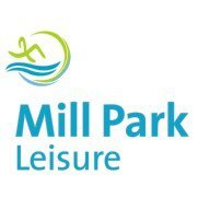 Mill Park Leisure