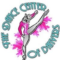 The Dance Center of Danvers