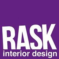 Rask Interior Design