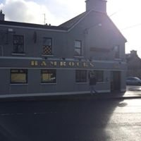 Hamrocks Bar Athleague