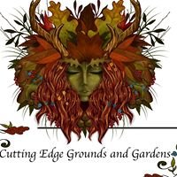 Cutting Edge Grounds & Gardens