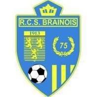 RCS Brainois
