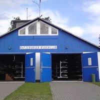 Ratzeburger Ruderclub