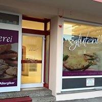 Glutenix -Glutenfreie Lebensmittel und Backwaren Innsbruck