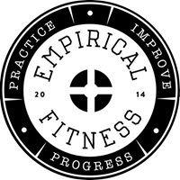 Empirical Fitness