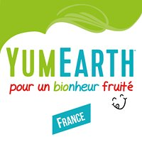 YumEarth France