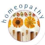 Homeopathyonline