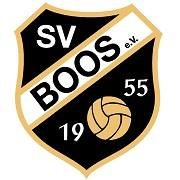 SV Boos