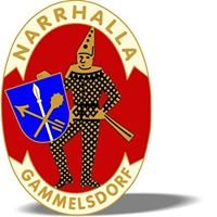 Narrhalla Gammelsdorf