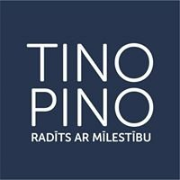 Tino Pino