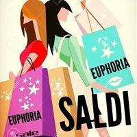 Euphoria Abbigliamento