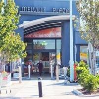 Melville Plaza Shopping Centre