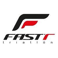 Faster Triatlon