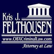 Law Office of Kris J. Felthousen