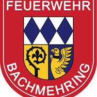 Freiwillige Feuerwehr Bachmehring