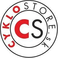 CYKLOSTORE.sk