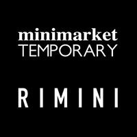 Minimarket Ravenna