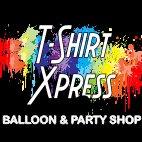 TShirt Xpress Print