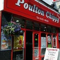 Doodles Poulton Chippy