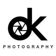 Damir Krpuljevic Photography