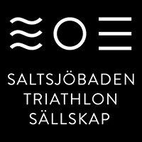 Saltsjöbaden Triathlonsällskap