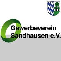Gewerbeverein Sandhausen e.V.