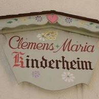 Clemaki - Clemens Maria Kinderheim