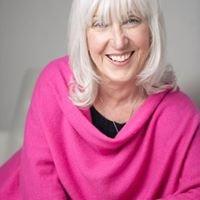 Brenda Cameron Personal Development Expert, Speaker and Coach