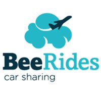 BeeRides Car Sharing