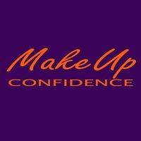 MakeUp Confidence
