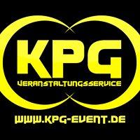KPG-Veranstaltungsservice