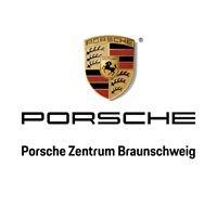 Porsche Zentrum Braunschweig