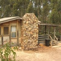 Wombat Valley Cabins
