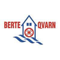 Berte Qvarn AB