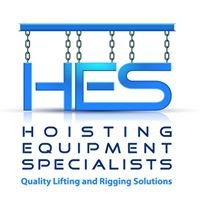 Hoisting Equipment Specialists - NSW Pty Ltd