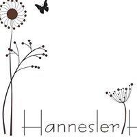 Hannesler Hof