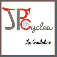 La Guidoline - Jp Cycles