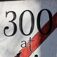 300 at Main